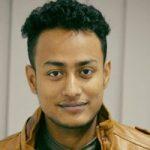 Saidur Rahman Shuvo