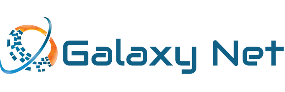 Galaxy NET Bd